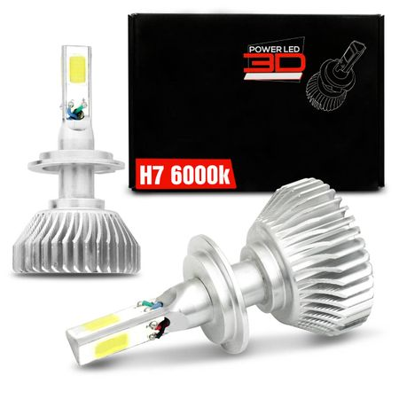 Kit-Lampada-Super-LED-3D-Headlight-H7-6000K-9000LM-50W-Efeito-Xenon-Fonte-Embutida-connectparts--1-