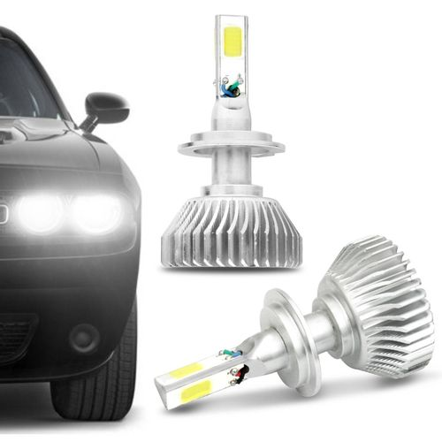 Kit-Lampada-Super-LED-3D-Headlight-H7-6000K-9000LM-50W-Efeito-Xenon-Fonte-Embutida-connectparts--2-