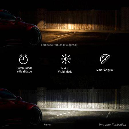 Lampada-Xenon-Reposicao-H3-4300K-Tonalidade-Branca-connectparts--1-