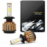 Kit-Lampada-H7-7200lm-Ultra-Led-Headlight-12v-Efeito-Xenon-connectparts--1-