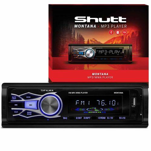 Mp3-Player-Shutt-Montana-USB-FM-SD-AUX-connectparts--1-
