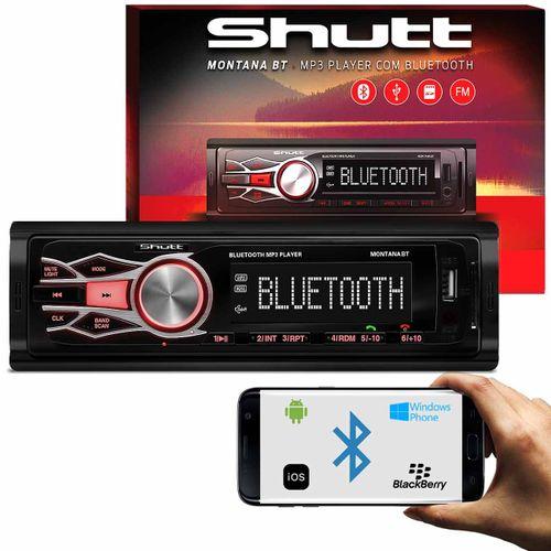 Mp3-Player-Shutt-Montana-Bluetooth-USB-FMAM-SD-AUX-connectparts--1-
