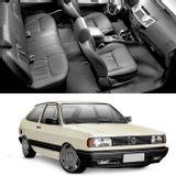 Assoalho-Gol-Quadrado-1980-A-1994-Eco-Acoplado-Grafite-connectparts--1-