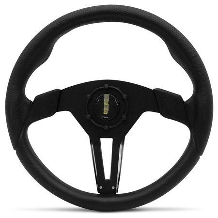 Volante-Esportivo-Shutt-RMX-Preto-connectparts--1-