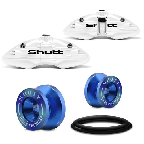 kit-Shutt-Capa-Pinca-de-Freio-Branca-Aro-14-acima---Quick-Realease-Anilhas-Fixacao-azul-Connect-Parts--1-