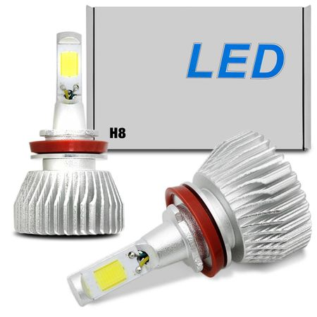 Kit-Lampada-Super-LED-Headlight-H8-6000K-12V-32W-4400LM-Efeito-Xenon-connectparts--1-