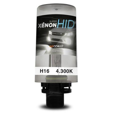 Lampada-Xenon-Reposicao-H16-4300K-Tonalidade-Branca-connectparts--1-