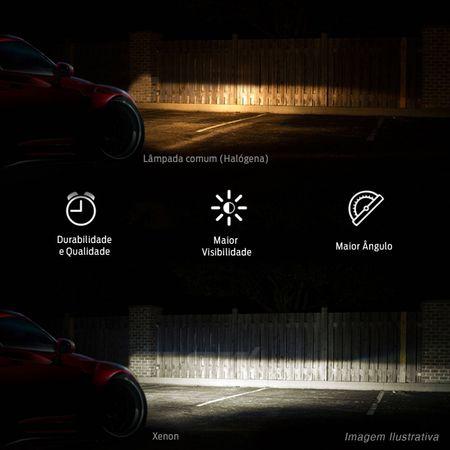 Lampada-Xenon-Reposicao-H16-4300K-Tonalidade-Branca-connectparts--3-