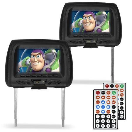 Par-Tela-Encosto-Cabeca-Prime-7-Polegadas-Preto-USB-SD-MP3-MP4-MP5-AVI-AV-Controle-Remoto-Connect-Parts--1-
