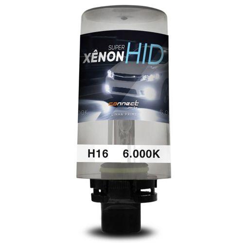 Lampada-Xenon-Reposicao-H16-6000K-Luz-Farol-Milha-Tuning-35W-connectparts--1-