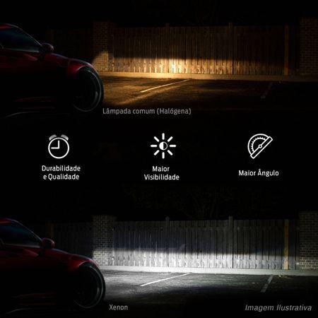 Lampada-Xenon-Reposicao-H16-6000K-Luz-Farol-Milha-Tuning-35W-connectparts--3-