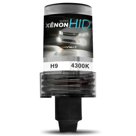 Lampada-Xenon-Reposicao-H9-4300K-Tonalidade-Branca-connectparts--1-