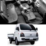 Assoalho-Hr-Hyundai-Eco-Acoplado-Grafite-connectparts--1-
