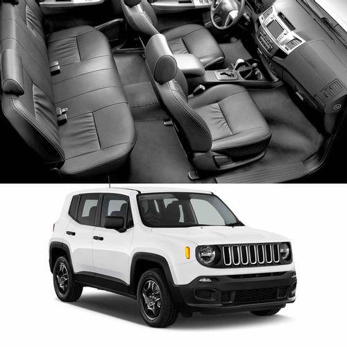 Assoalho-Jeep-Renegade-2015-Adiante-Eco-Acoplado-Grafite-connectparts--1-