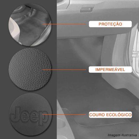 Assoalho-Jeep-Renegade-2015-Adiante-Eco-Acoplado-Grafite-connectparts--3-