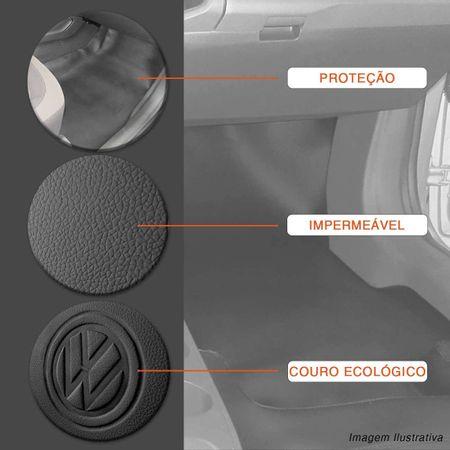 Assoalho-Saveiro-G5G6-Simples-2012-Adiante-Eco-Acoplado-Grafite-connectparts--3-