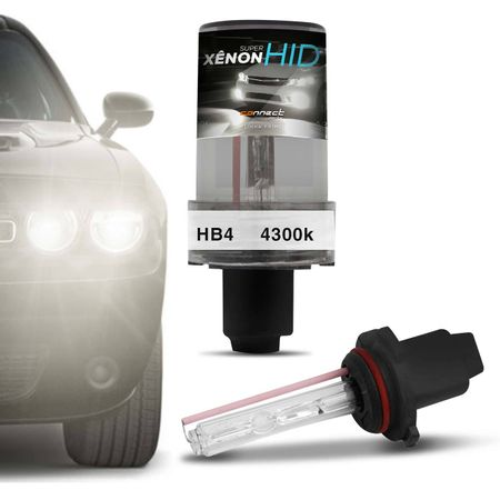 Kit-Xenon-Completo-HB4-4300K-Tonalidade-Branca-connectparts--1-