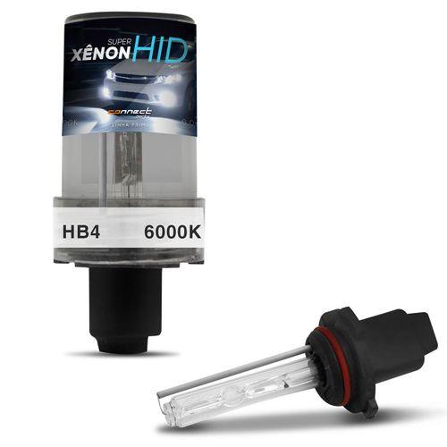 Par-Lampada-Xenon-Reposicao-9006-HB4-6000K-Extremamente-Branca-connectparts--1-