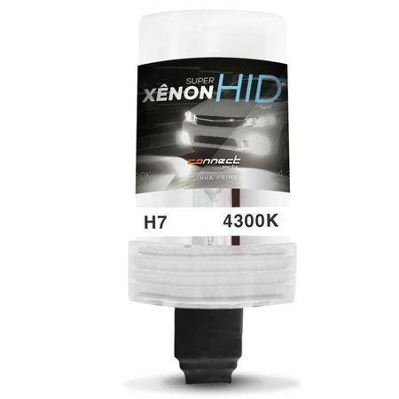 Lampada-Xenon-Reposicao-H7-4300K-Tonalidade-Branca-connectparts--1-