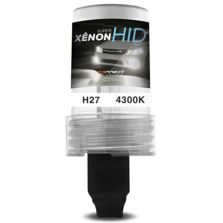Lampada-Xenon-Reposicao-H27-4300K-Tonalidade-Branca-connectparts--1-