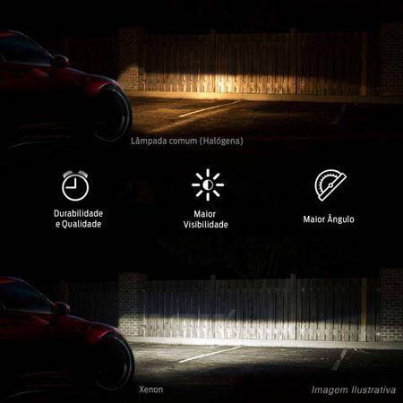 Lampada-Xenon-Reposicao-H11-4300K-Tonalidade-Branca-connectparts--3-