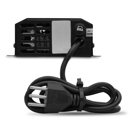 Fonte-Carregador-de-Bateria-JFA-10A-SCI-140W-connectparts--1-