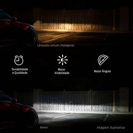 Par-Lampada-Xenon-Reposicao-H1-6000K-Extremamente-Branca-connectparts--1-