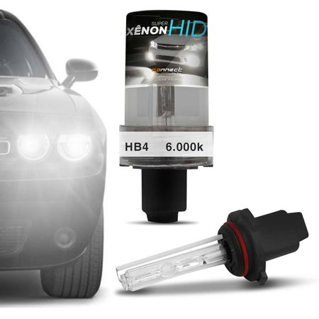 Kit-Xenon-Completo-HB4-6000K-Extremamente-Branca-connectparts--1-