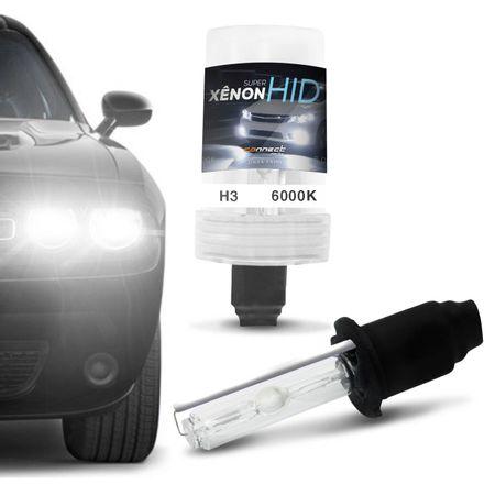 Kit-Xenon-Completo-H3-6000K-Extremamente-Branca-connectparts--1-