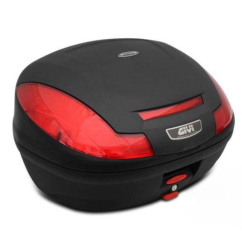 Bauleto-Moto-47-Litros-Givi-E-470n-Monolock-Simply-Preto-connectparts--1-