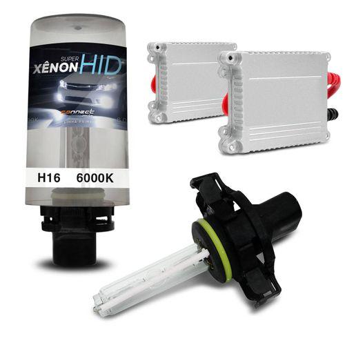 Kit-Xenon-Carro-H16-6000K-Completo-com-Reator-e-Lampada-connectparts--1-
