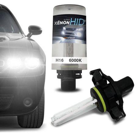 Kit-Xenon-Carro-H16-6000K-Completo-com-Reator-e-Lampada-connectparts--2-