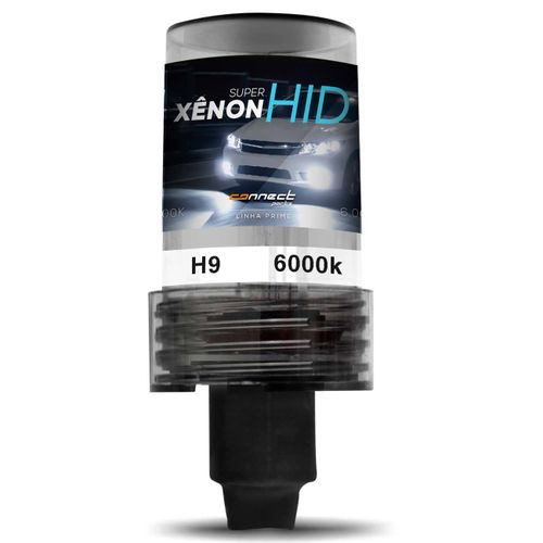 Lampada-Xenon-Reposicao-Branca-Azulada-H9-6000K-35W-12V-connectparts--1-
