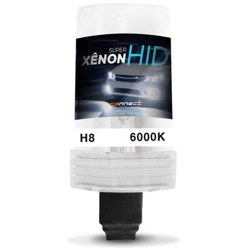 Lampada-Xenon-Reposicao-Azulada-H8-6000K-35W-12V-connectparts--1-