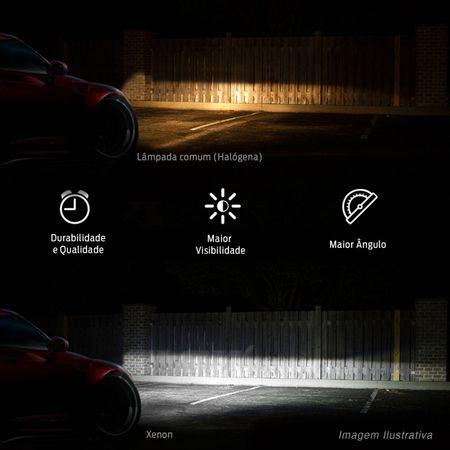 Lampada-Xenon-Reposicao-Azulada-H8-6000K-35W-12V-connectparts--3-