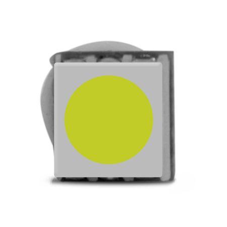 Lampada-T05-Painel-Branco-12V-connectparts--1-