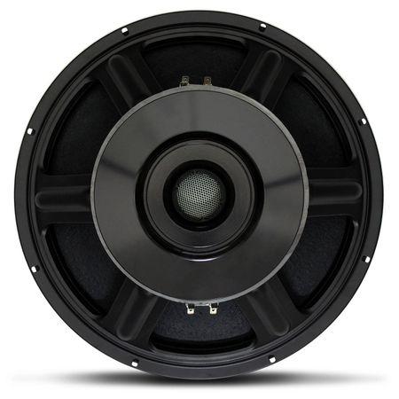Subwoofer-JBL-15SWX-15-Polegadas-450W-RMS-2-2-Ohms-Bobina-Dupla-connectparts--1-