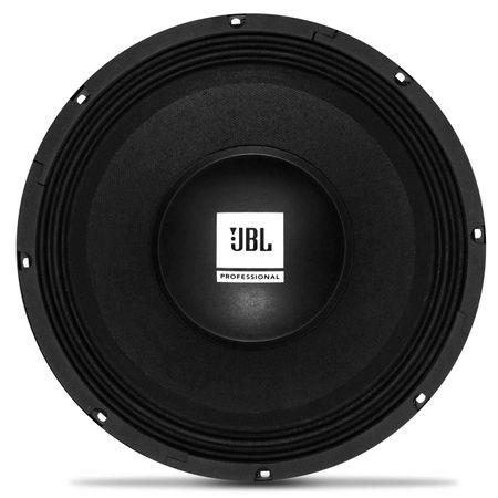 Subwoofer-JBL-12SWX-12-Polegadas-450W-RMS-2-2-Ohms-Bobina-Dupla-connectparts--1-