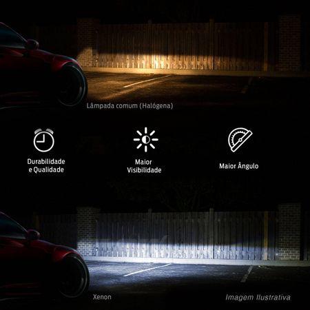 Lampada-Reposicao-Bi-Xenon-H4-3-8000K-Azulada-35W-connectparts--1-