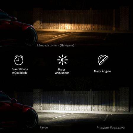 Lampada-Bi-Xenon-Reposicao-H4-3-4300K-Tonalidade-Branca-connectparts--1-