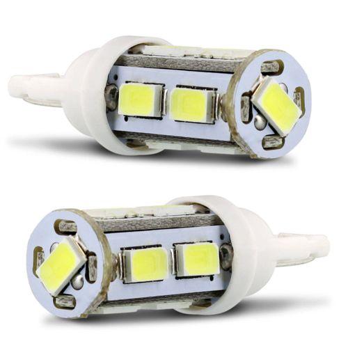 Par-Lampada-T10-9SMD5630-Branca-12V-connectparts--1-