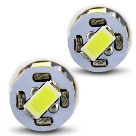 Par-Lampada-T10-9SMD5630-Branca-12V-connectparts--2-