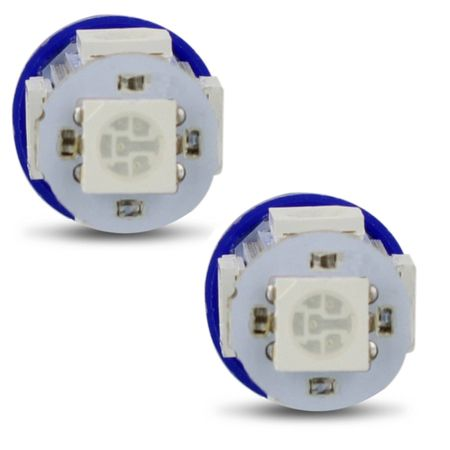Par-Lampada-T10-5SMD5050-Azul-12V-connectparts--2-