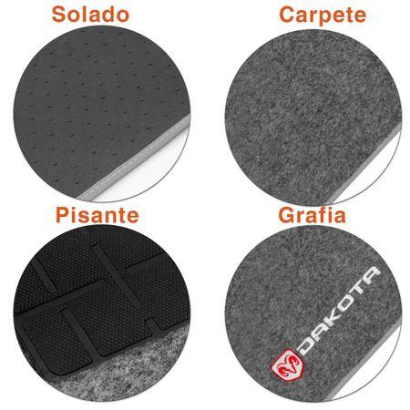 Jogo-De-Tapete-Carpete-Doogde-Dakota-Cs-98-A-11-Grafite-connectparts--1-