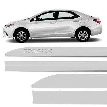 Jogo-Frisos-Laterais-Corolla-2015-a-2017-Branco-Polar-Baixo-Relevo-connectparts--1-