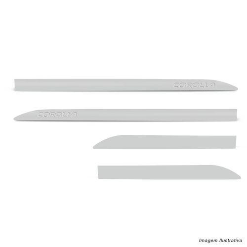 Jogo-Frisos-Laterais-Corolla-2015-a-2017-Branco-Polar-Baixo-Relevo-connectparts--2-