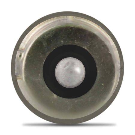 Lampada-1-Polo-Canbus-19SMD5050-Amarela-12V-connectparts--1-