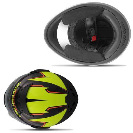 Capacete-Fechado-Pro-Tork-Evolution-G6-788-Speed-Preto-E-Amarelo-connectparts--1-