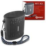 Caixa-De-Som-Portatil-Taramps-Bt-10-3W-Rms-Bluetooth-Micro-Sd-Auxiliar-P3-connectparts--1-