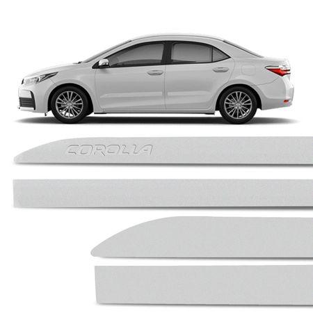 Jogo-Frisos-Laterais-Corolla-2015-a-2017-Branco-Perola-Baixo-Relevo-connectparts--1-